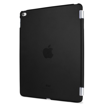 Encase iPad Air 2 Smart Cover - Black