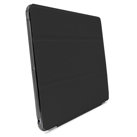 Olixar iPad Mini 3 / 2 / 1 Smart Cover - Black