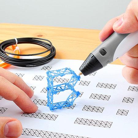 3d Printing Pen Ireland