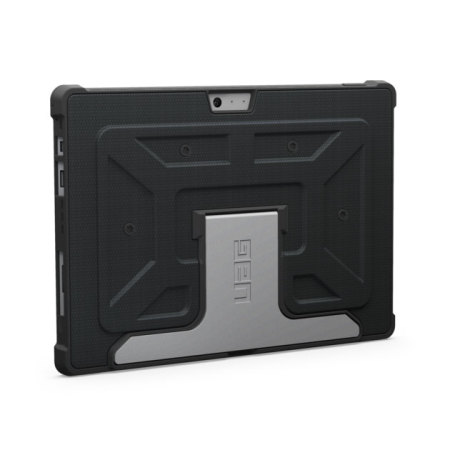 UAG Scout Microsoft Surface Pro 3 Folio Case - Black