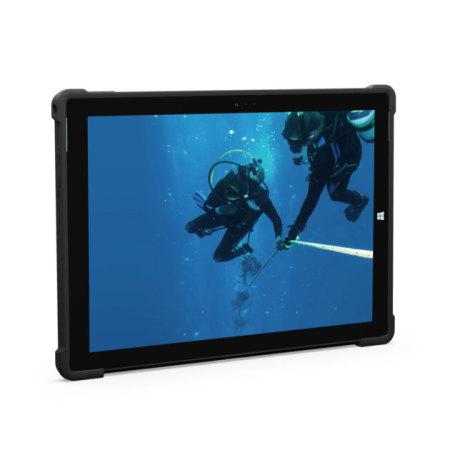 software includes veho m6 360в° mode retro bluetooth speaker 1 result, people