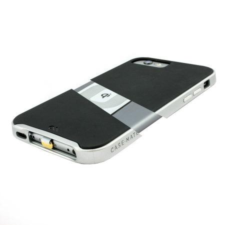 Wireless headphones compatible with iphone - iphone earphones with adapter