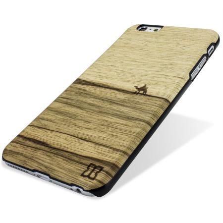 carcasa iphone 6s madera