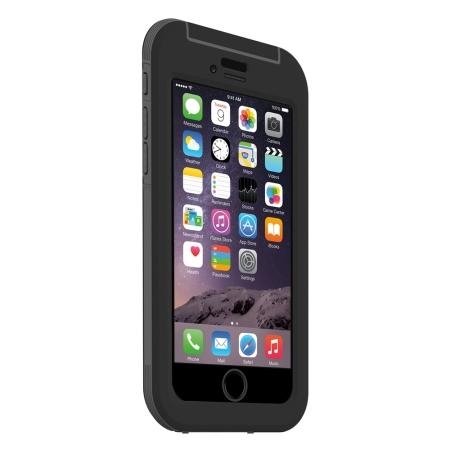 Seidio Iphone  Waterproof Case