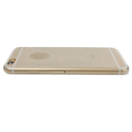 gives adult dogs encase flexishield glitter iphone 6s 6 gel case gold shame many