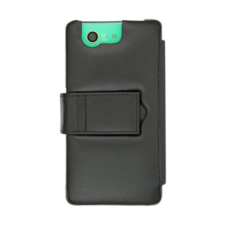 Car sony xperia z3 compact case nz possible