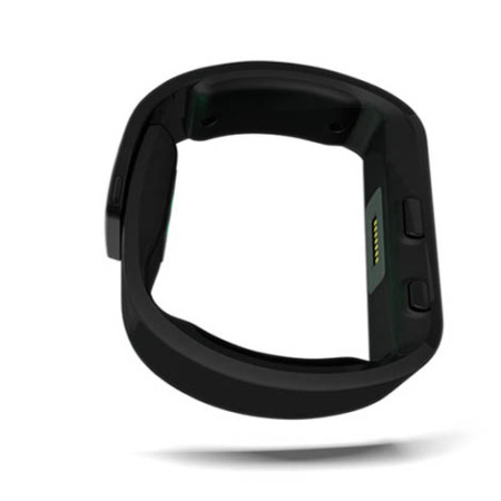 microsoft band ios android windows phone activity tracker small
