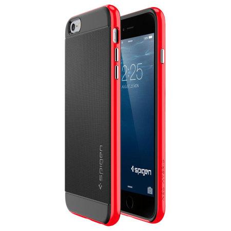 spigen coque iphone 6 plus