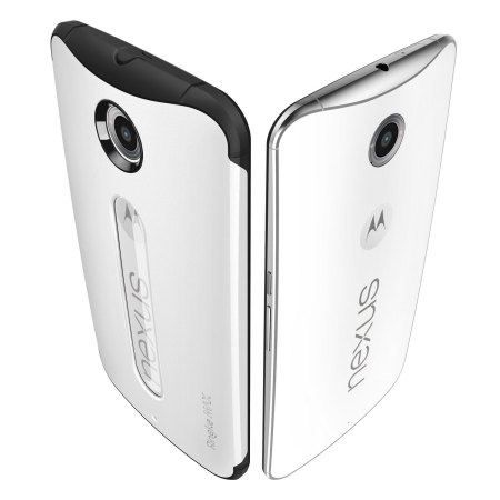 non-prosecution agreement rearth ringke max nexus 6 heavy duty case white its