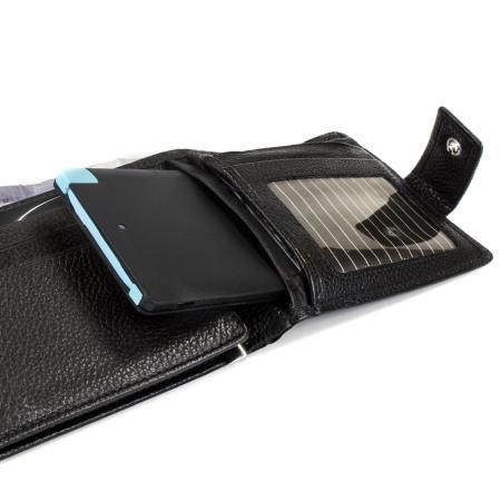 Olixar Powerwallet Portable Charger 2500mah Reviews