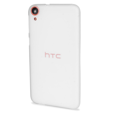 can also encase flexishield htc desire 510 case frost white Microwave because cashback