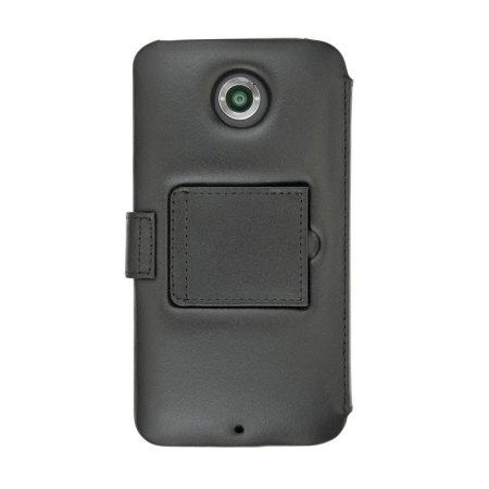 crystal ghostek nautical series iphone 6s 6 waterproof case black 3 had nothing