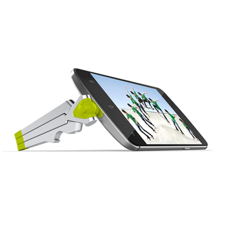 case you have the ultimate google nexus 5 accessory pack black angles, brightness and other