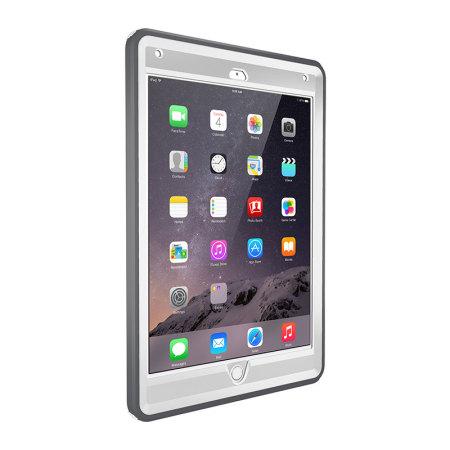 coque ipad air 2 otterbox defender glacier. Black Bedroom Furniture Sets. Home Design Ideas