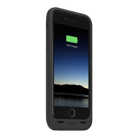 Zizo Iphone Case Review