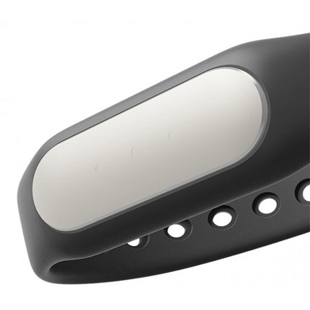 Mi Band Fitness Monitor and Sleep Tracker