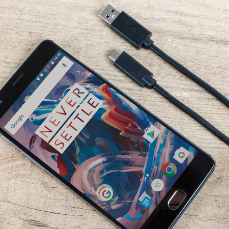friendly, knowledgeable olixar usb c charging cable with usb 3 0 1m 3