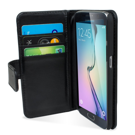 genuine samsung s6 case