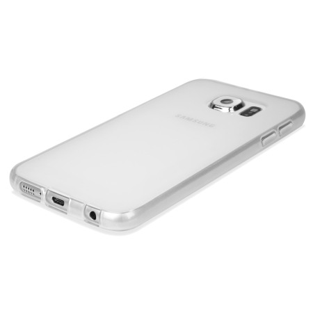samsung galaxy s6 cases white