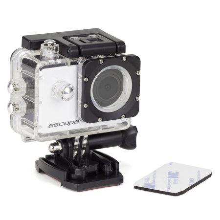 Caméra Kitvision Escape HD5