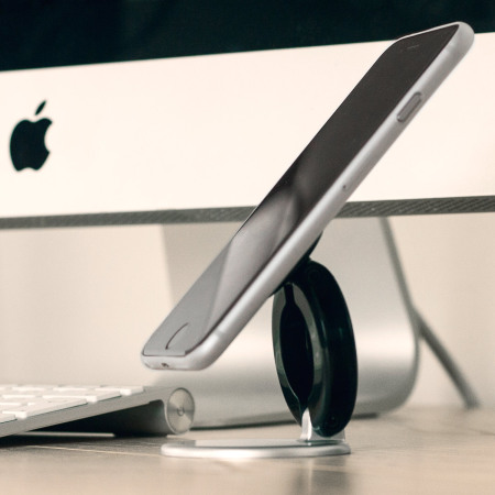 StandFast Folding Universal Smartphone Stand