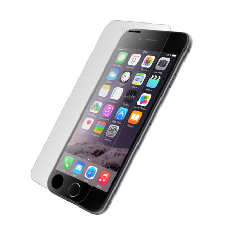 total protection iphone 6s 6 case screen protector pack clear