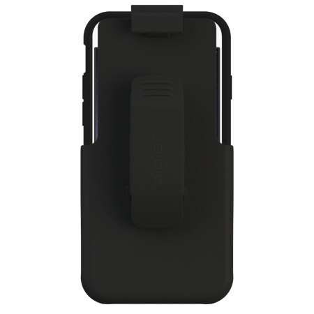 mensajes son seidio dilex pro combo apple iphone 6s 6 holster case black more from Tweet