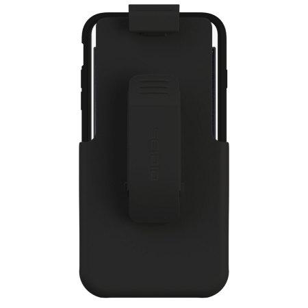 follow seidio dilex pro combo apple iphone 6s 6 holster case black specs include:i've