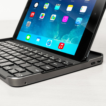 Kensington Hard Shell Keycover Keyboard Case For Ipad Mini P F moreover Byone Pocket Size Mini Folding Wireless Bluetooth Keyboard Portable Ultra Slim Bluetooth Keyboard For Apple Ipad Pad Air Air Ipad Mini Mini Mini Ipad Windows Mac Os Linux Iosandroid Table further Smartphone Mini Bluetooth Keyboard also H moreover Ila. on mini mobile phone bluetooth keyboard for ipad