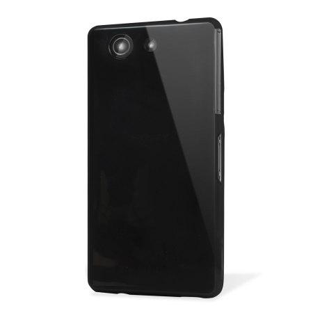 4 Pack Encase FlexiShield Sony Xperia Z3 Compact Cases