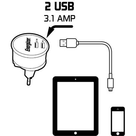 Mini Usb Charger on rgb led strip wiring diagram