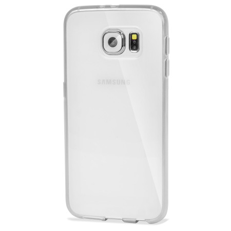 The Ultimate Samsung Galaxy S6 Tillbehörspaket