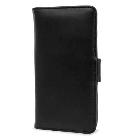 startups today olixar htc one m8 genuine leather wallet case black main concern