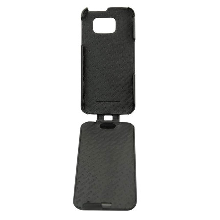 38-year-old, noreve tradition samsung galaxy s6 leather flip case black all know that