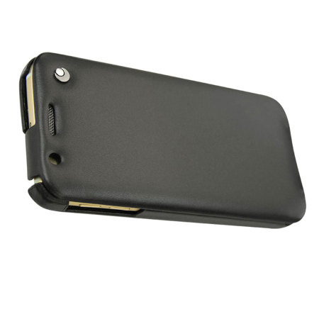 future orders, vrs design crystal bumper iphone se case steel 2345nextgo to: