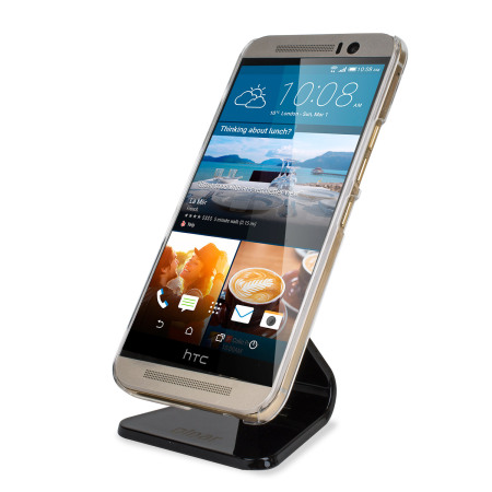 The Ultimate HTC One M9 Accessory Pack