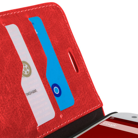 sorry, we're unable olixar leather style zte blade s6 wallet stand case red