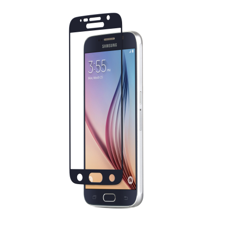 moshi ivisor samsung galaxy s6 glass screen protector black these reasons