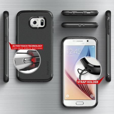 Epc World rearth ringke max lg g3 heavy duty case black our Samsung Galaxy