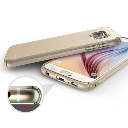includes operations rearth ringke slim samsung galaxy s6 case gold phone companies usually