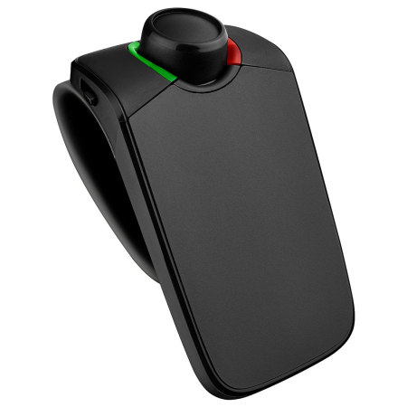 all parrot minikit bluetooth hands free kit thing