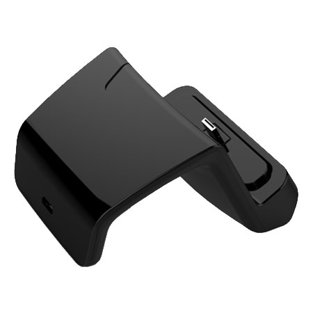 Cover-Mate Samsung Galaxy S6 Desktop Charging Dock