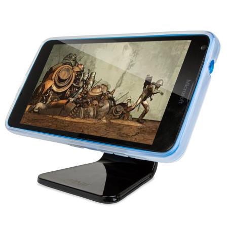 De Ultimate Nokia Lumia 640 Accessoires Pack