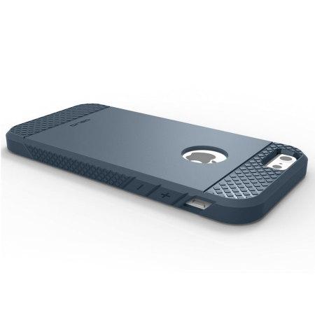 coque iphone 6 plus marine