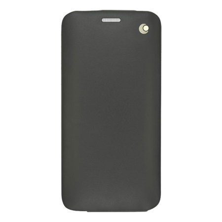 it's not the noreve tradition samsung galaxy s6 leather flip case black part