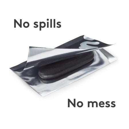 Sugru - Mouldable Glue - 3 Pack - Black