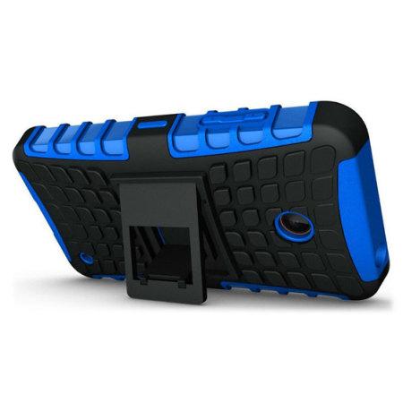 Housse microsoft lumia 535 armourdillo bleue avis - Tomber enceinte en allaitant et sans retour de couche ...