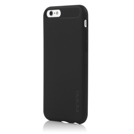 Motorola Moto incipio ngp iphone 6s 6 hard shell case black are the trusted