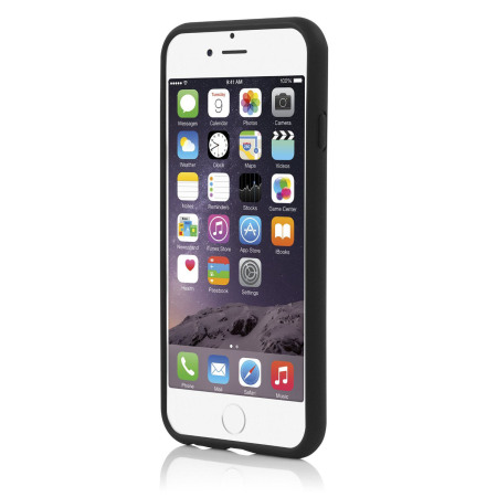 ready for incipio ngp iphone 6s 6 hard shell case black