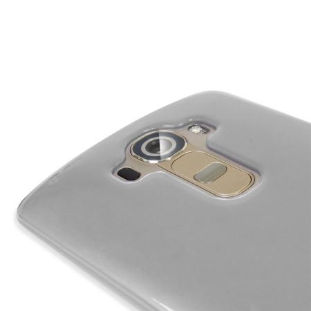 all your mercury goospery ijelly lg g5 gel case metallic grey 32gb internal